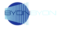 bYonbYon - We're All About the Business Growth